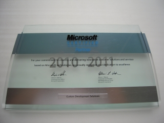 Microsoft_certified_2010-2011