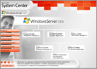 Guide du nouveau System Center et des fonctionnalités de Windows Server 2008. Traduction et doublage en russe.