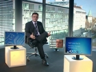 Presentation for Microsoft on savings and business productivity. Dubbing in Ukrainian. title=